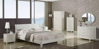 Living Room Furniture Glasgow Homezone Furniture Ltd