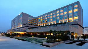best luxury 5 star hotels in chandigarh hyatt regency chandigarh
