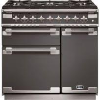 piano de cuisine sauter cuisiniere 90 cm four gaz achat cuisiniere 90 cm four gaz pas
