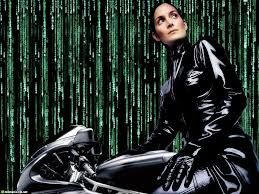 trinity wallpapers images of trinity the matrix wallpaper sc