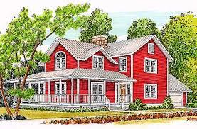 t shaped farmhouse floor plans plan 46158se t shaped farmhouse design farmhouse design country