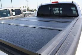nissan frontier truck bed cover nissan frontier bakflip fibermax tonneau cover autoeq ca