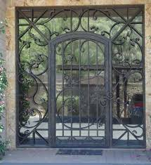 metal front doors with glass glass designs for front doors all products exterior windows doors