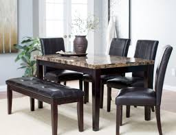 target furniture black friday dining room dining room tables awesome round dining table drop