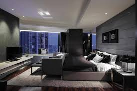 modern modern designs for bedrooms bedroom design the wall new