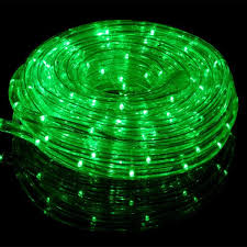 Christmas Rope Light Sale by Holiday String Lights Colorful Christmas Led Lights On Sale Now