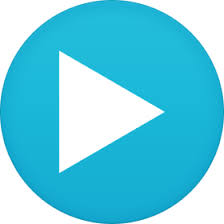 mx player apk free mx player pro patcher v1 1 apk free pccracksfull