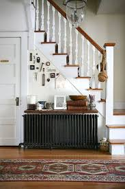kitchen radiator ideas 6 reasons to install cast iron radiators this winter