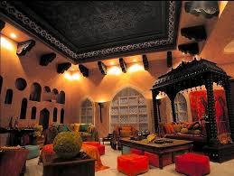 hindu decorations for home 49 best pooja room images on pinterest mandir design pooja rooms