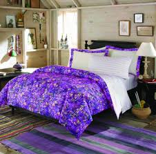 home and design tolle cool dark purple bedroom ideas for teenage
