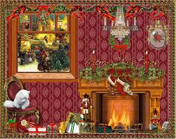 christmas wishes animated images gifs pictures u0026 animations