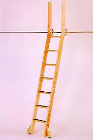 rolling ladders custom library ladders wooden ladders putnam