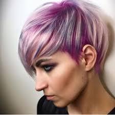 coloring pixie haircut crazy colors for short hair short hair shorts and hair coloring