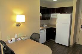 Hotel Suites With Kitchen In Atlanta Ga by Atlanta Alpharetta Northpoint West Hotel Extended Stay America