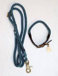 25 best dog collars u0026 leashes ideas on pinterest diy dog collar
