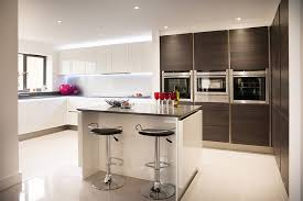 german kitchen furniture tec lifestyle german kitchen in great braxted tec lifestyle