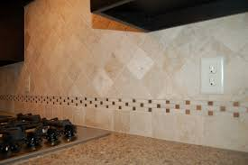 love this backsplash lt ivory tumbled marble mcbee homes