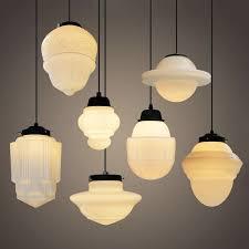 Vintage Kitchen Light Fixtures Best 25 Vintage Light Fixtures Ideas On Pinterest Lighting For