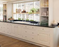 kitchen furniture manufacturers uk 75 best white kitchens images on white kitchens