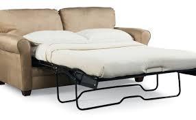 futon birfg beautiful queen size futon sofa bed amazon com