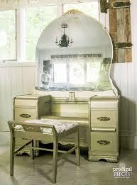 Vanity Tables Best 25 Dressing Table Vanity Ideas On Pinterest Makeup