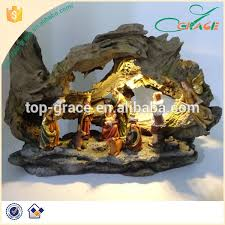 Outdoor Lighted Nativity Sets For Sale Native American Nativity Sets Native American Nativity Sets