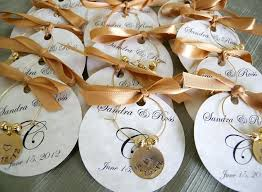 wedding favors personalized custom wedding favors personalized wedding favors personalized