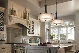 light in kitchen kitchen lighting gallery from kichler