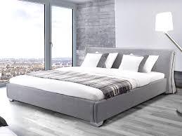 Schlafzimmer Bett Metall Stunning Liffey Bett Mit Schubladen Von Shimna Contemporary