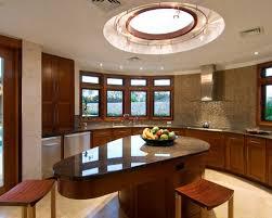 Kitchen Design Black Granite Countertops - dark granite countertop houzz