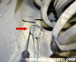 lexus rx300 iacv cleaning mercedes benz slk 230 abs wheel speed sensor replacement 1998