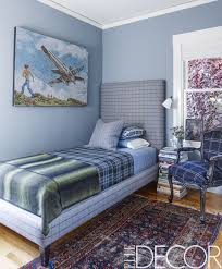 Blue Room Decor 29 Best Blue Rooms Ideas For Decorating With Blue