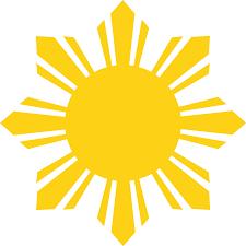 Flag With Yellow Star Star Flag Clip Art 39