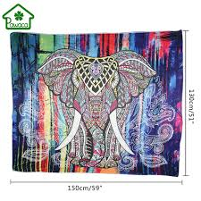 popular decoration hippie home buy cheap decoration hippie home