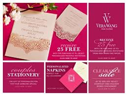 cheap wedding invitations free response card wedding invitation