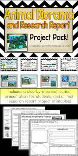 writing lab reports and scientific papers best 25 scientific reports ideas on pinterest scientific method animal diorama and research report project pack