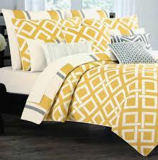max studio home decorative pillow home decor cool max studio home decorative pillow style home