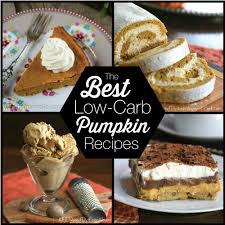 low carb thanksgiving food best low carb keto pumpkin recipes all day i dream about food