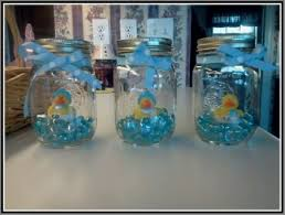 baby shower centerpieces boys baby shower ideas for boy centerpiece image bathroom 2017