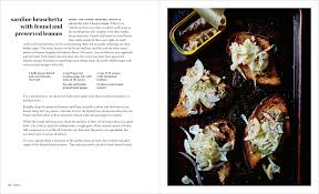 book plates dishes graze inspiration for small plates and meandering meals suzanne