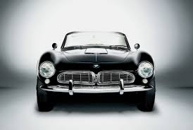 bmw germany email address bmw 507 roadster a design icon but priced high