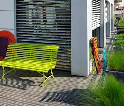 Metal Garden Benches Australia 116 Best Slat U0026 Colour Images On Pinterest Benches Vintage
