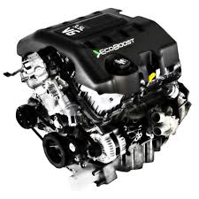 Ford Explorer 3 5 Ecoboost - ford racing m 6007 35t f 150 crate engine kit 365 hp 3 5l