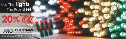 5mm led lights wide angle conical led lights