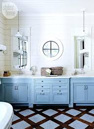 painted bathroom vanities u2013 vitalyze me