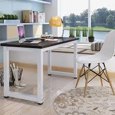 Minimalist Desks Table Cheap Simple Desktop Computer Desk Minimalist Home Study