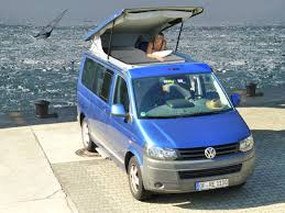 volkswagen california interior die besten 25 vw t4 camper ideen auf pinterest vw t5 camper vw
