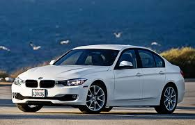 bmw 3 series diesel 2014 bmw 3 series review