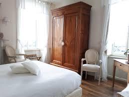 chambre charme château de mont dol 5 chambres d hôtes de charme en baie du mont