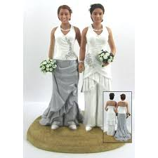 same wedding toppers same wedding cake toppers